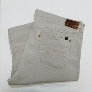 Buffalo David Bitton Jeans Size 48x30